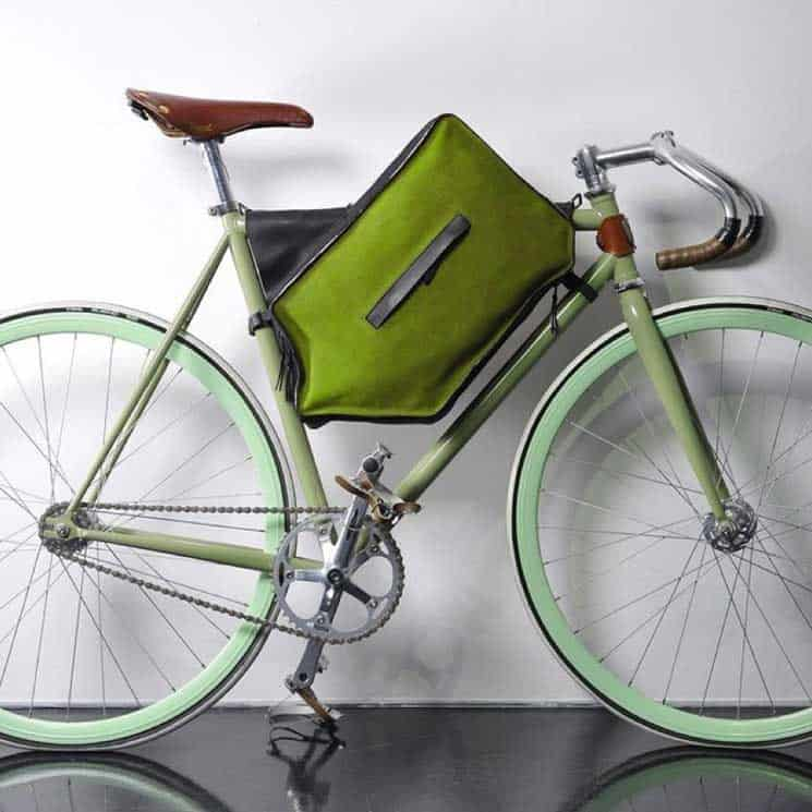 hip bike briefcase