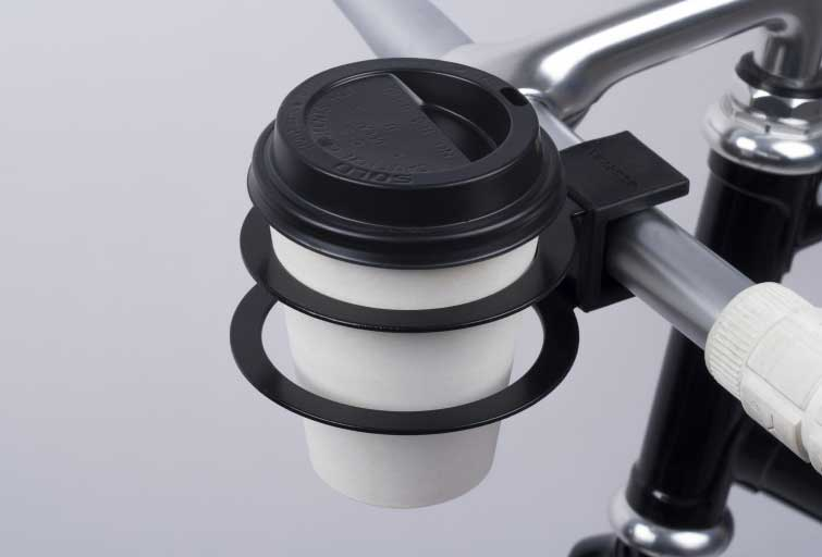 Bookman-bike-cupholder