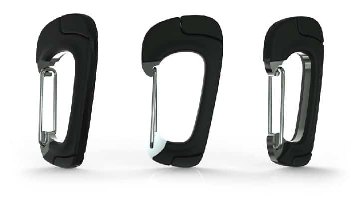 NomadClip-carabiner-charging-cable