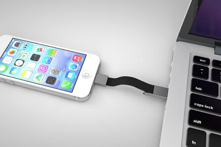 Popcord-charging-cable