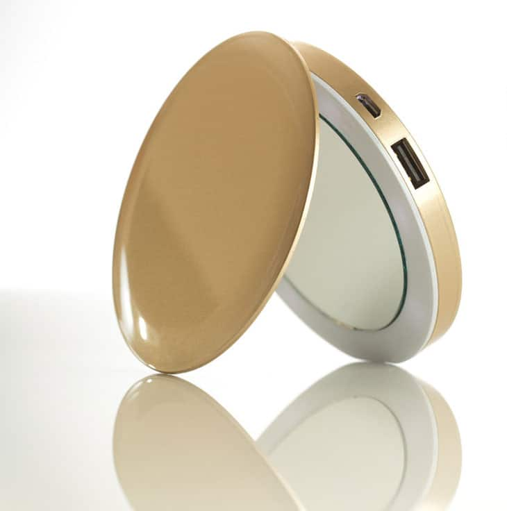 Pearl-Compact-Mirror-USB-Rechargeable-Battery