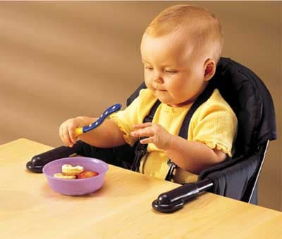Portable-hook-on-high-chair