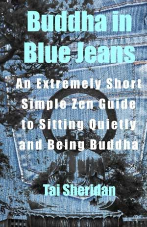 Buddha-In-Blue-Jeans