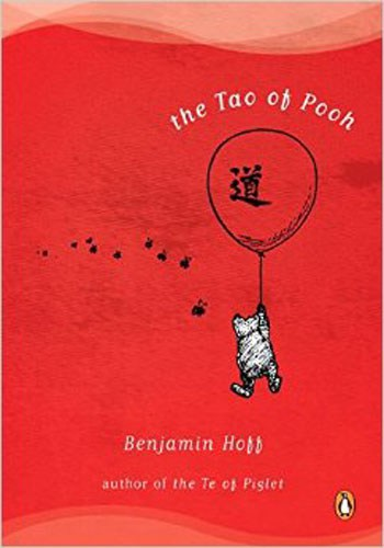 The-Tao-of-Pooh-Paperback