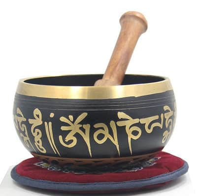 Tibetan-Meditation-Padme-Singing-Mallet