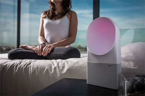 withings-aura-white-light-therapy-lamp