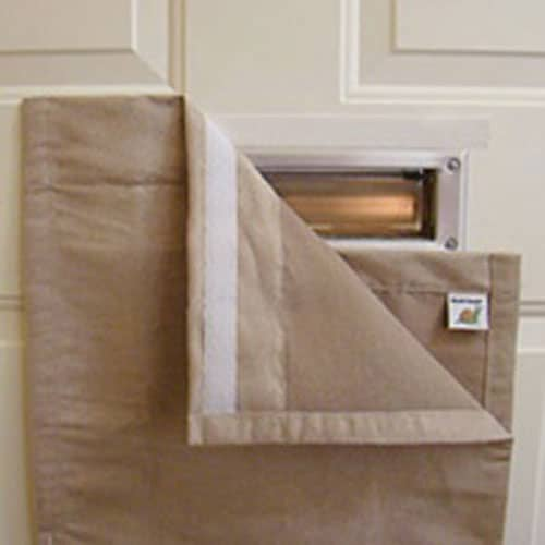 17 Burglary Prevention Products Deterrents For A Burglar