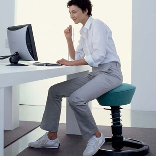 15 Best Active Sitting Chairs For Better Posture. Martha Stewart Kitchen Design Ideas. Mid Century Modern Kitchen Design. Contemporary Kitchen Designers. Designer Living Kitchens. New Modern Kitchen Designs. Designs Of Kitchen Cupboards. Kitchen Designer Los Angeles. Small Kitchen Interior Design Ideas