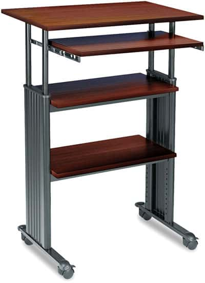 Safco-Muv-Stand-up-Desk
