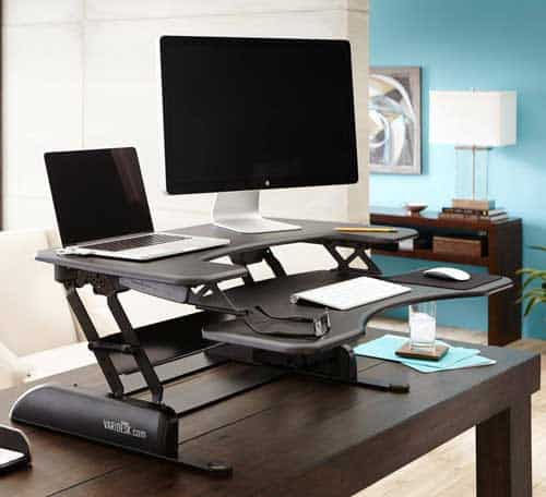 10 Best Standing Desks For The Home Office And Students. Small Reception Desk For Sale. Girl Desk. Lift Top Coffee Tables. Furinno Computer Desk. 8 Ft Table Cloth. Modern Dinner Table. Wood Top Coffee Table. Monitor In Desk