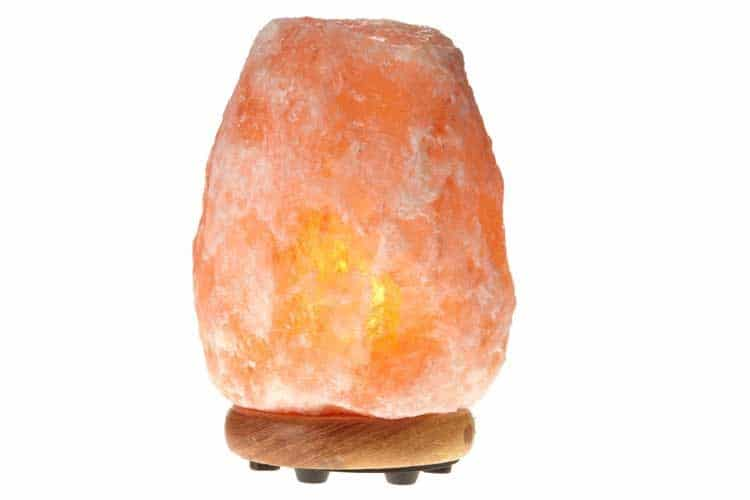 12 Himalayan Pink Rock Salt Products & Gift Ideas – hobbr