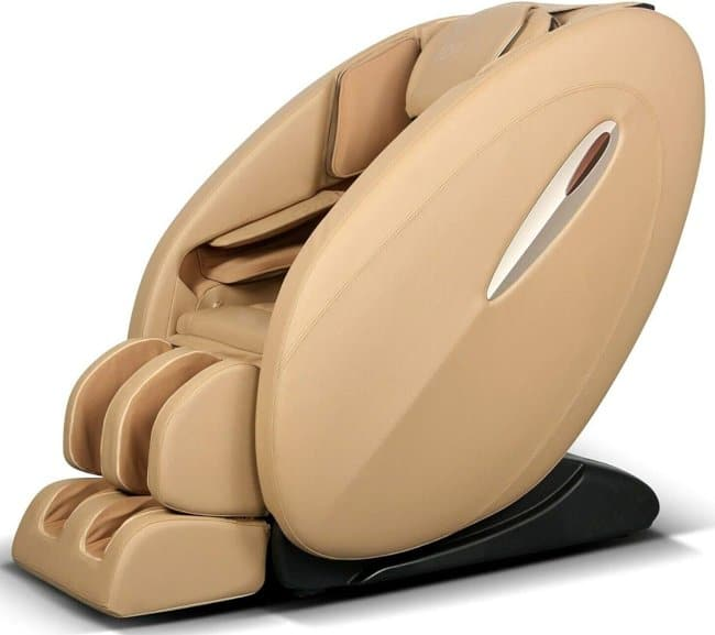 the king of massage devices to use at home