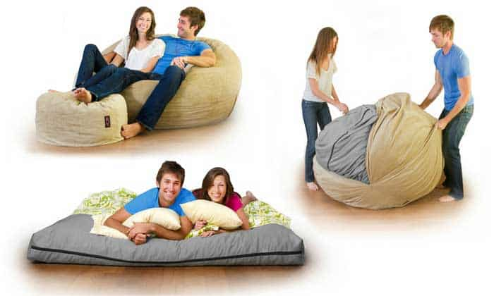 cordaroys-beanbag-chair