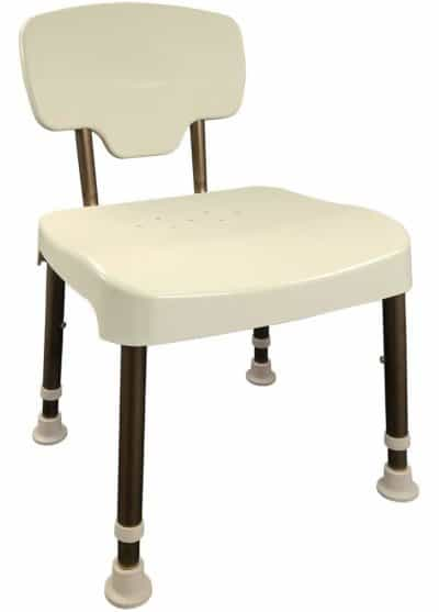 Amazing 52 Useful Products For Independent Elderly Living Alone Hobbr Evergreenethics Interior Chair Design Evergreenethicsorg