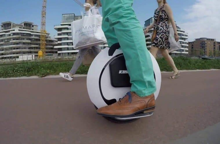 Electric Unicycle Buying Guide Reviews Faq Hobbr