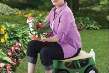 15 Best Gardening Tools For The Elderly, Disabled ... Raised Bed Vegetable Gardens Design Disabled on raised vegetable gardens for beginners, greenhouse designs, raised bed garden soil, raised garden bed corners, raised garden bed ideas, raised bed planting layout guides, block raised bed garden designs, rose garden beds designs, raised bed pond designs, raised vegetable garden box, raised bed vegetable planting, raised vegetable bed material, raised garden bed kit, creative raised garden bed designs, raised vegetable garden design ideas, raised bed vegetable gardening, raised garden boxes, raised bed garden layouts, raised garden bed designs wood, raised veggie garden ideas,