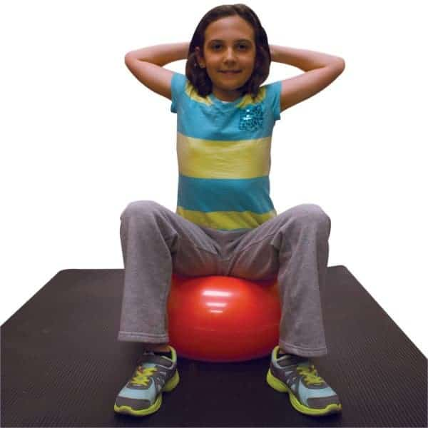 16 Best Wiggle Seats Wobble Cushions For Classrooms Adhd