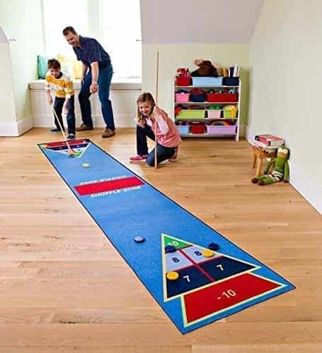 best kids game room games, toys, tables, and other equipment