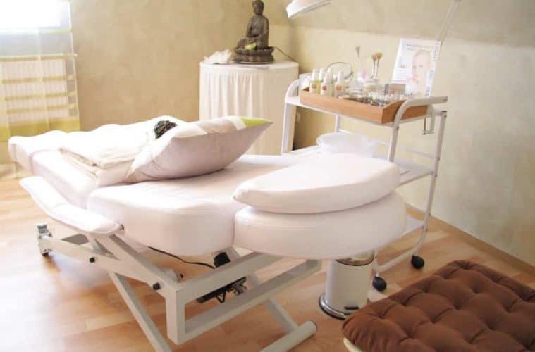 Best Electric Lift Massage Tables U0026 Automatic Massage Beds ...
