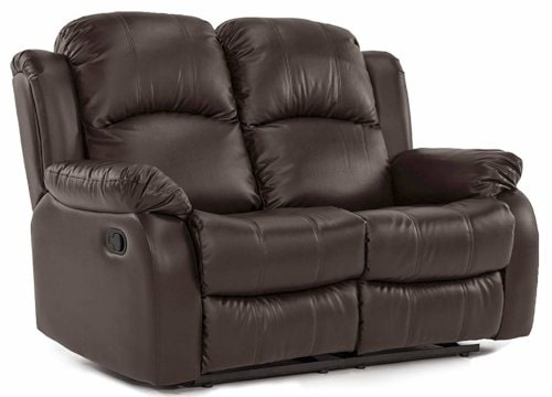 Best RV Theater Seating – Recliners, Wall huggers & More – hobbr