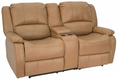 modular RV theater seating for easy installation