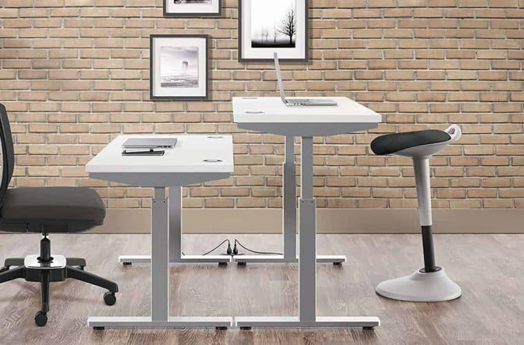 Super Top 8 Best Sit Stand Stools 2019 Hobbr Ocoug Best Dining Table And Chair Ideas Images Ocougorg